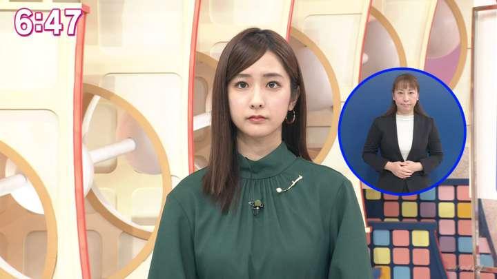 2021年02月27日田村真子の画像19枚目