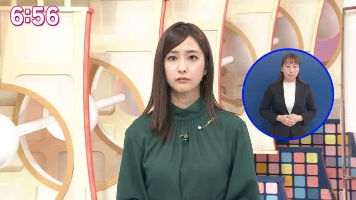 2021年02月27日田村真子の画像22枚目