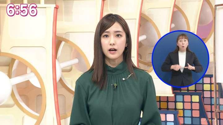 2021年02月27日田村真子の画像23枚目