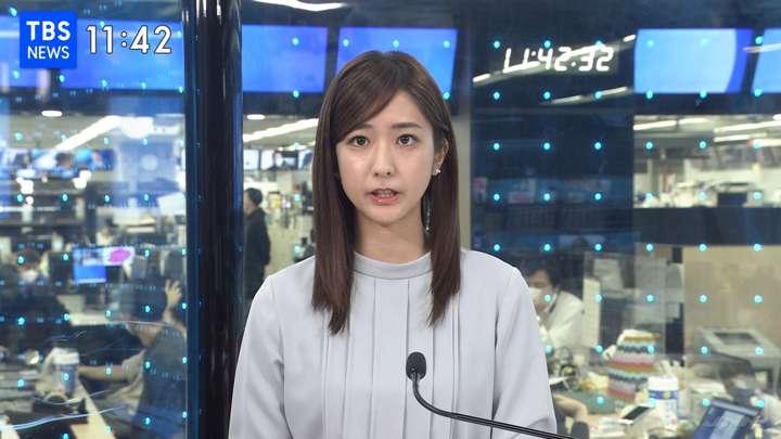 2021年03月05日田村真子の画像04枚目