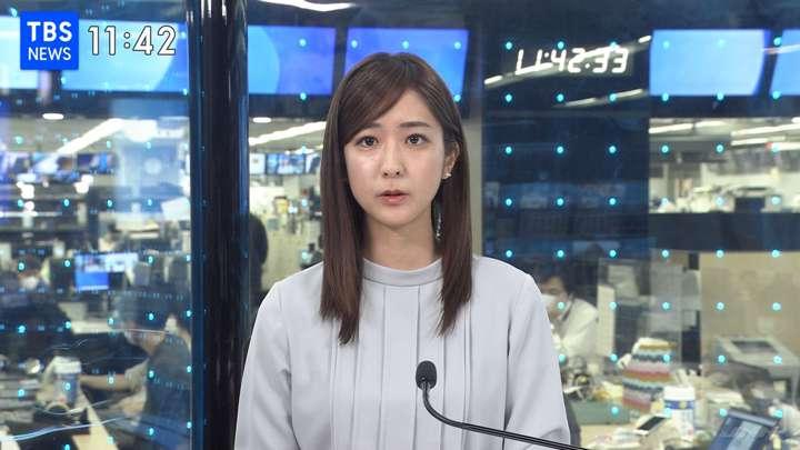 2021年03月05日田村真子の画像05枚目