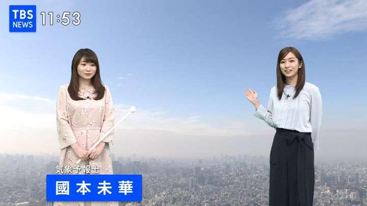2021年03月05日田村真子の画像06枚目