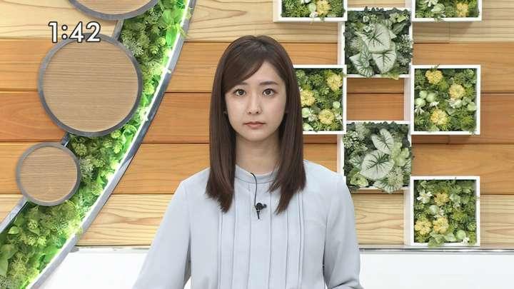 2021年03月05日田村真子の画像10枚目