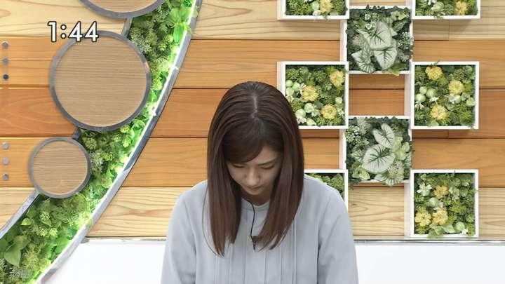 2021年03月05日田村真子の画像12枚目