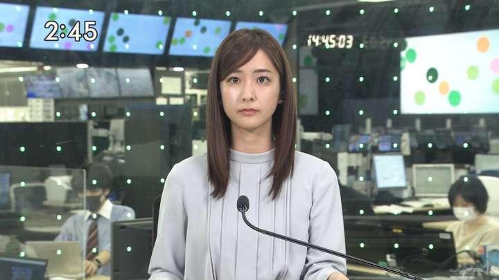 2021年03月05日田村真子の画像13枚目