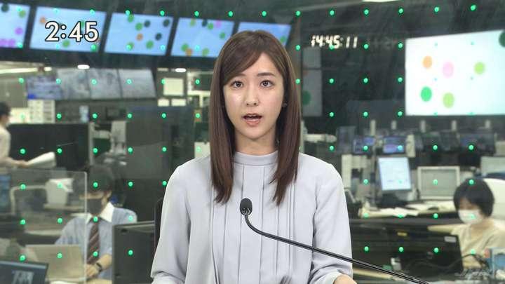 2021年03月05日田村真子の画像14枚目