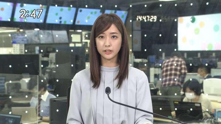 2021年03月05日田村真子の画像15枚目
