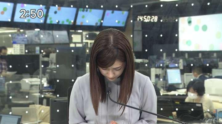 2021年03月05日田村真子の画像16枚目
