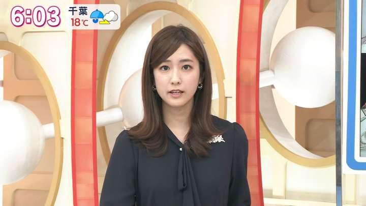 2021年03月06日田村真子の画像04枚目