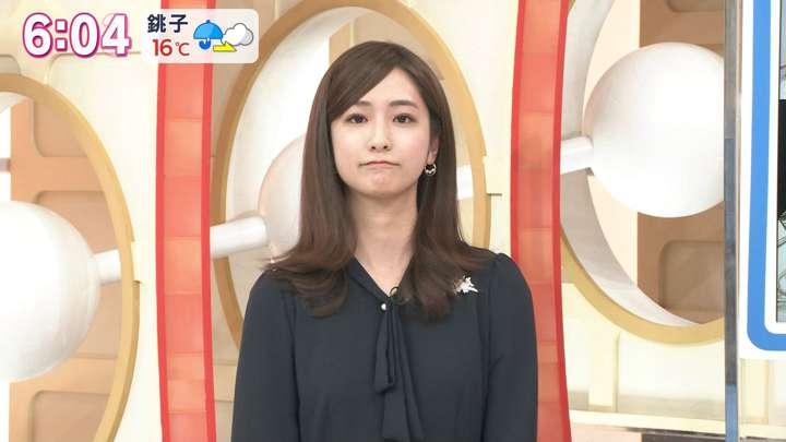 2021年03月06日田村真子の画像06枚目