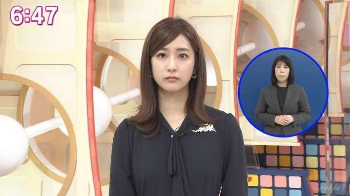 2021年03月06日田村真子の画像08枚目