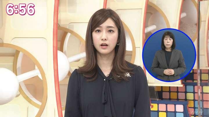 2021年03月06日田村真子の画像09枚目