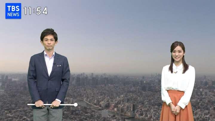 2021年03月11日田村真子の画像06枚目