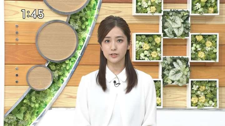 2021年03月11日田村真子の画像10枚目