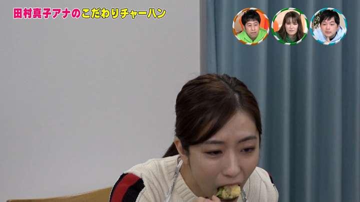2021年03月11日田村真子の画像23枚目