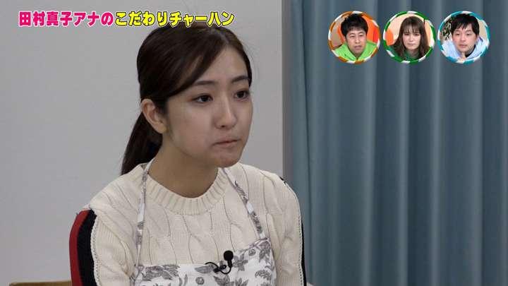2021年03月11日田村真子の画像24枚目