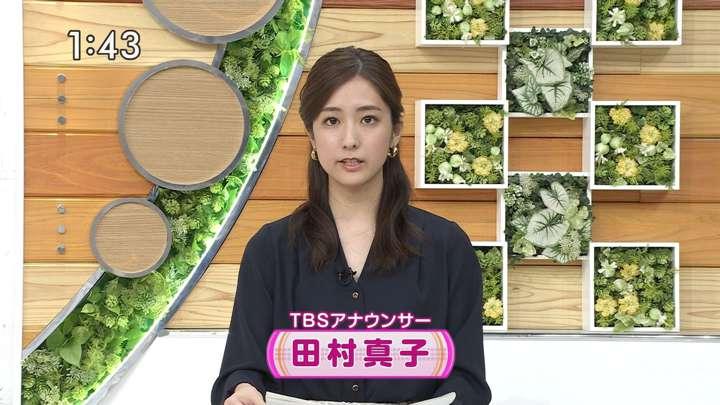2021年03月12日田村真子の画像06枚目