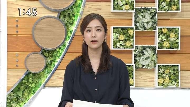 2021年03月12日田村真子の画像07枚目