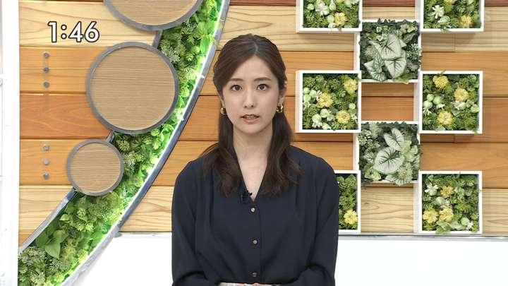 2021年03月12日田村真子の画像08枚目