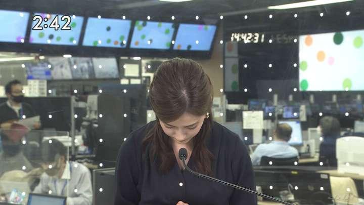 2021年03月12日田村真子の画像14枚目