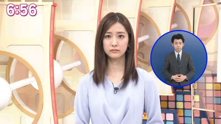 2021年03月13日田村真子の画像08枚目