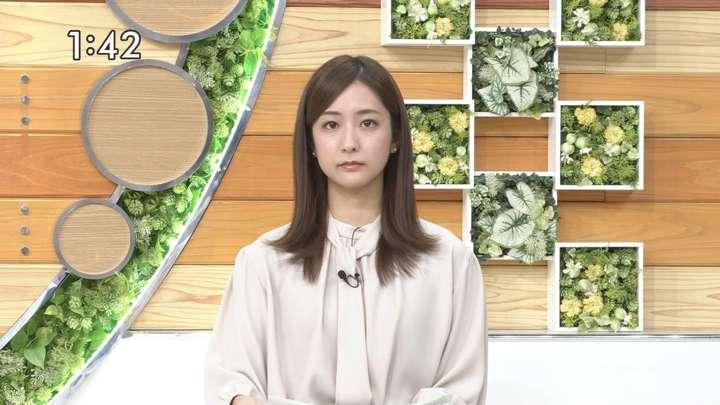 2021年03月18日田村真子の画像06枚目
