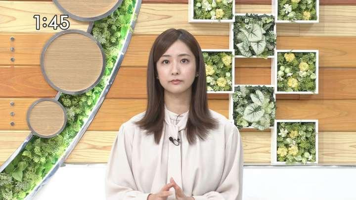 2021年03月18日田村真子の画像09枚目