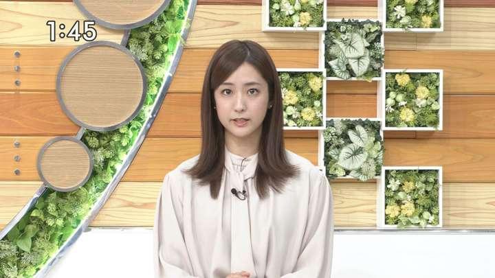 2021年03月18日田村真子の画像10枚目