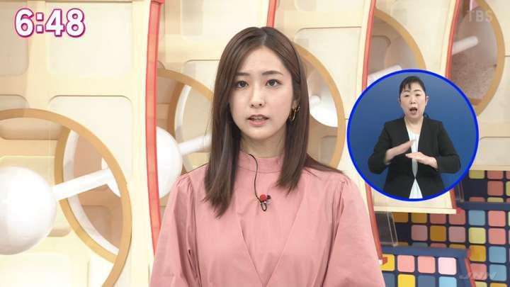 2021年03月20日田村真子の画像07枚目