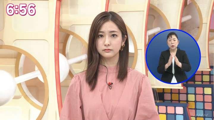 2021年03月20日田村真子の画像08枚目