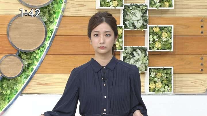 2021年03月25日田村真子の画像07枚目