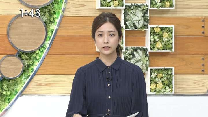 2021年03月25日田村真子の画像09枚目