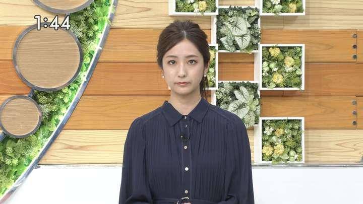 2021年03月25日田村真子の画像10枚目