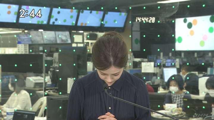 2021年03月25日田村真子の画像15枚目