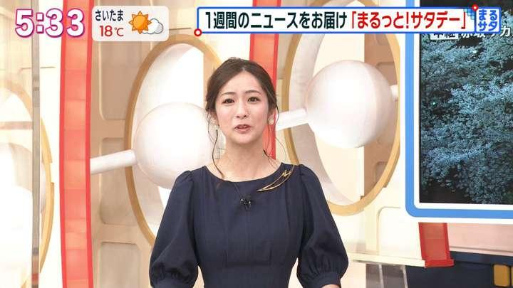 2021年03月27日田村真子の画像03枚目