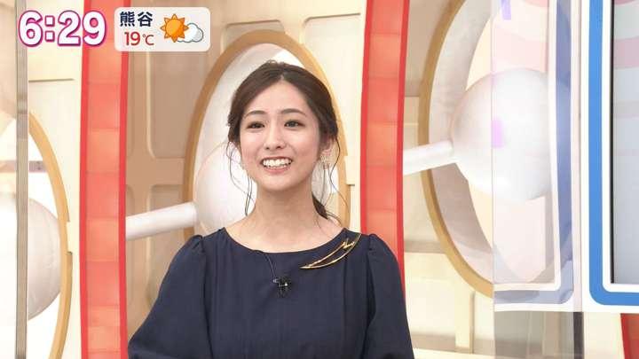 2021年03月27日田村真子の画像06枚目