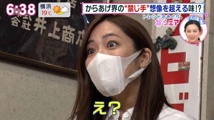 2021年03月27日田村真子の画像21枚目