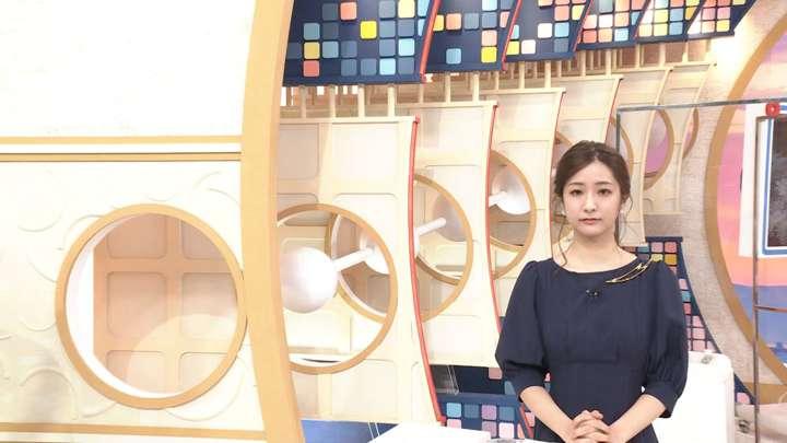 2021年03月27日田村真子の画像27枚目