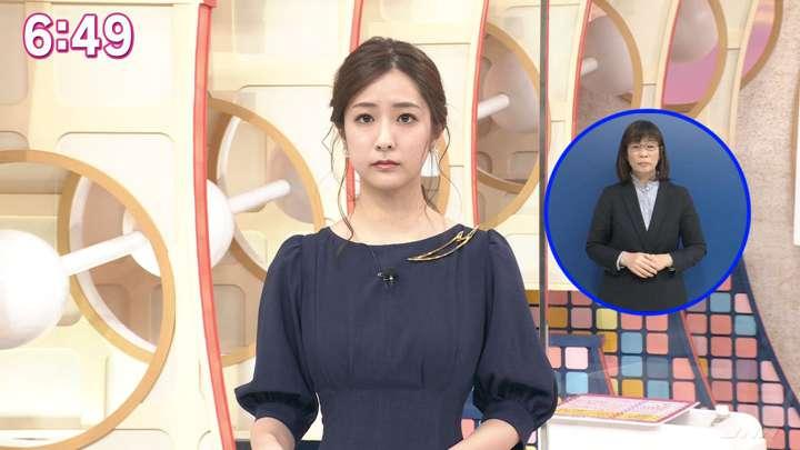 2021年03月27日田村真子の画像29枚目