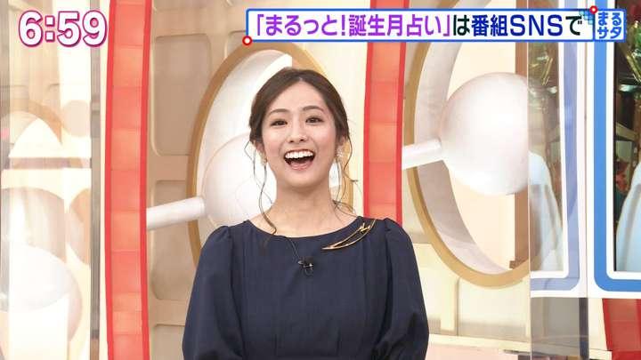 2021年03月27日田村真子の画像30枚目