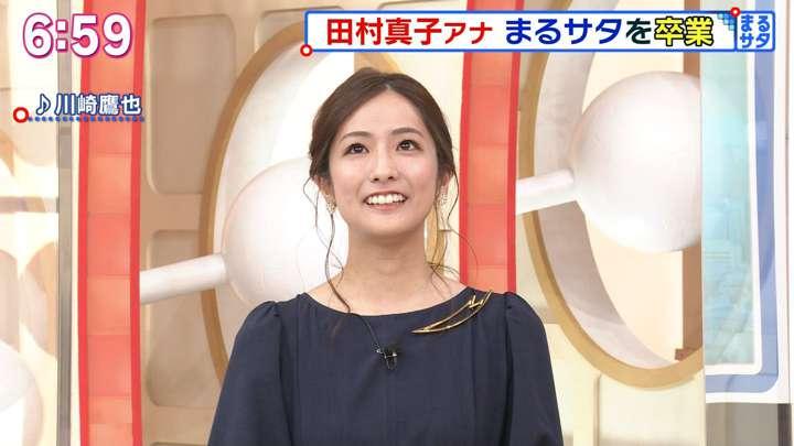 2021年03月27日田村真子の画像31枚目