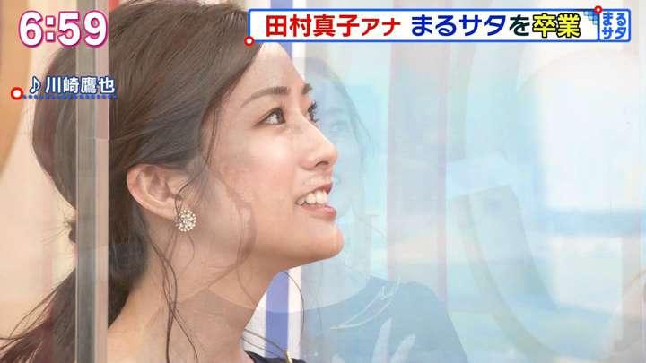 2021年03月27日田村真子の画像33枚目