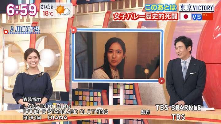 2021年03月27日田村真子の画像36枚目
