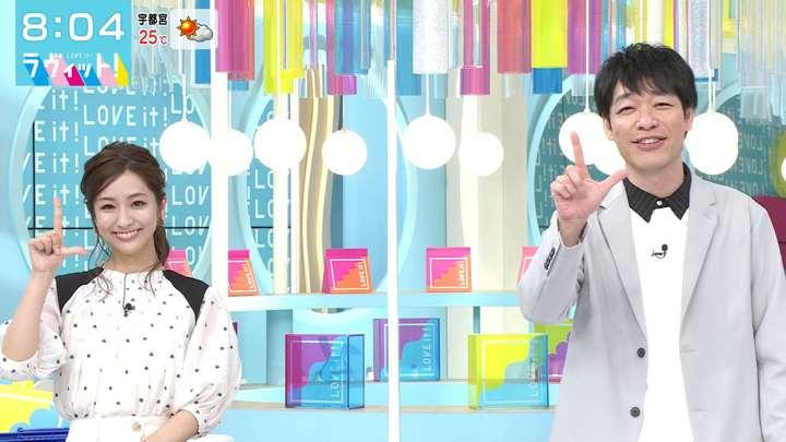 2021年03月29日田村真子の画像04枚目