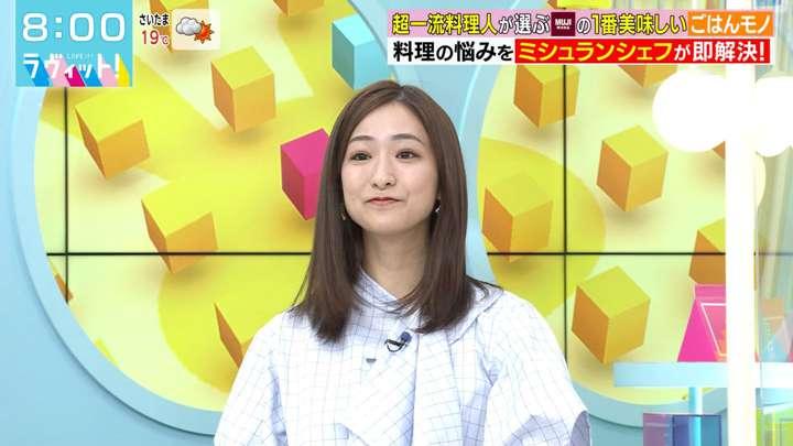2021年04月01日田村真子の画像02枚目