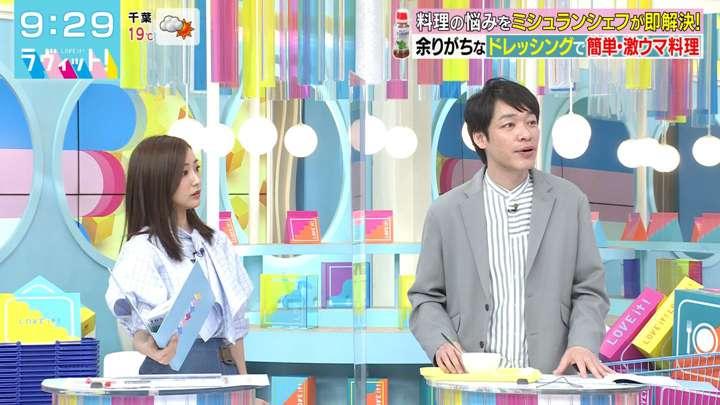 2021年04月01日田村真子の画像06枚目