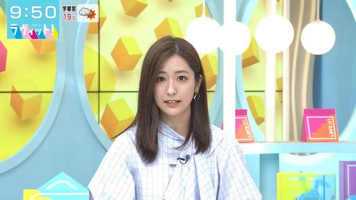 2021年04月01日田村真子の画像08枚目