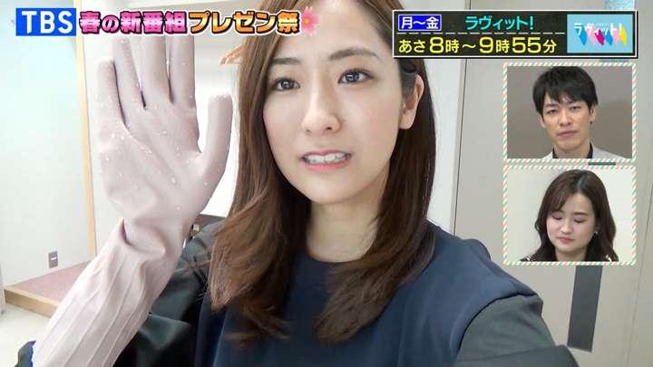 2021年04月04日田村真子の画像10枚目