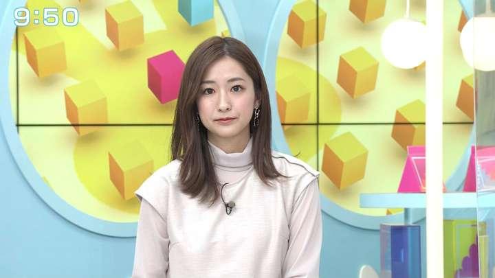 2021年04月07日田村真子の画像06枚目