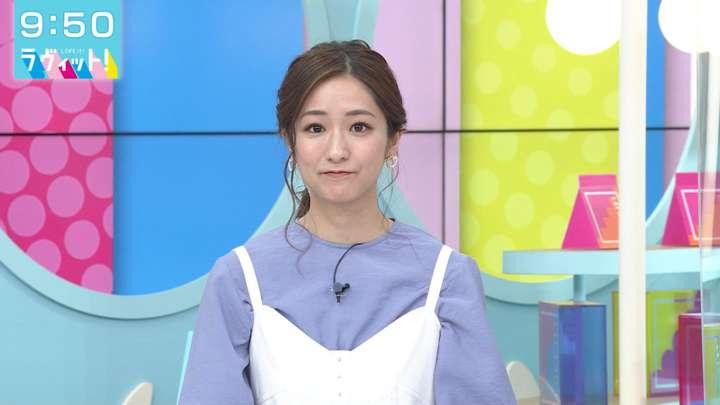 2021年04月12日田村真子の画像09枚目